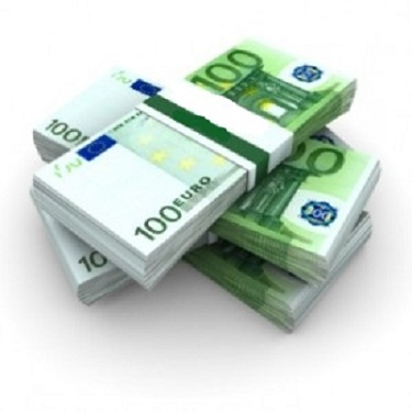 Et si on vous proposait de gagner 100 Euros mensuels de plus ?