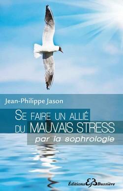 Se faire un allié du mauvais stress -