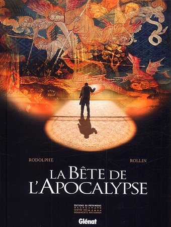 la-bete-de-l-apocalypse-glenat