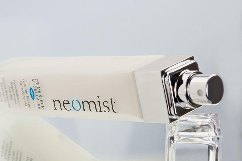 neomistphoto2