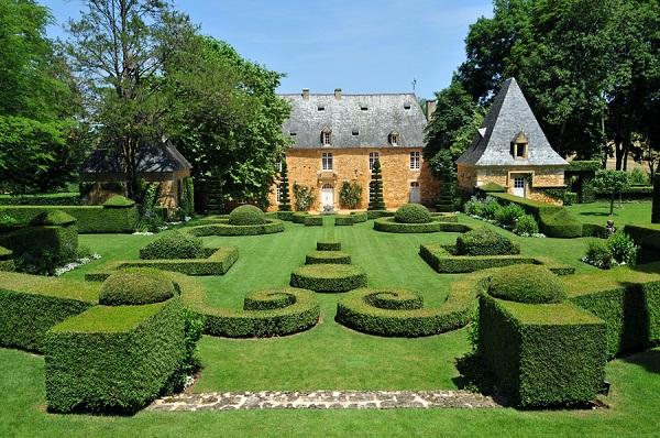 olivieir_anger-manoir_jardins_francais.