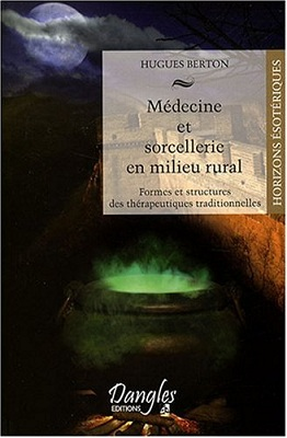 M decine et sorcellerie en milieu rural for En milieu rural