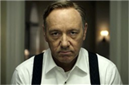 house_of_cards2