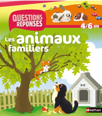 les-animaux-familiers-quetions-reponses-nathan