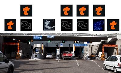 peage-autoroute