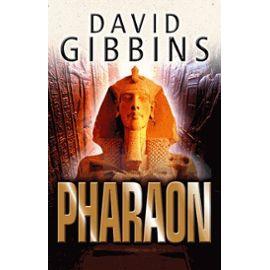 pharaon-de-david-gibbins