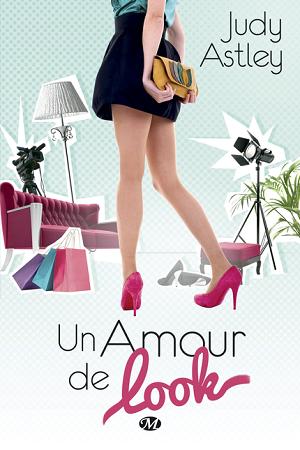 un-amour-de-look-milady