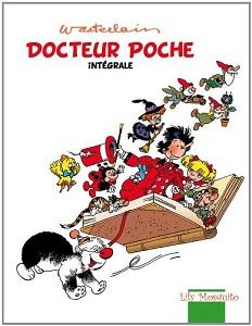Docteur Poche