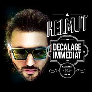Helmut - Décalage Immédiat