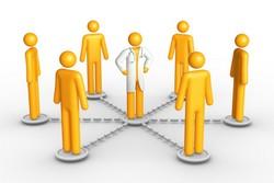 Prise de pouvoir des associations de patients dans l'industrie pharmaceutique