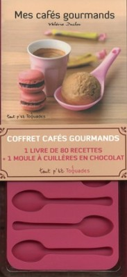 coffret-mes-cafes-gourmands-first-editions