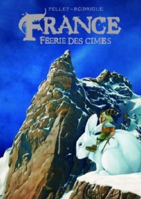 france-feerie-des-cimes-le-lombard