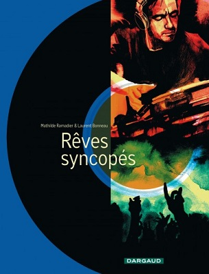 reves-syncopes-dargaud