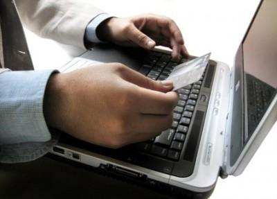 E-commerce conseils pour acheteurs et propriétaires de sites