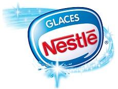Logo-Nestle-Glaces