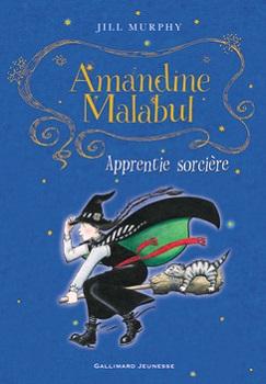 amandine-malabul-apprentie-sorciere-gallimard-jeunesse