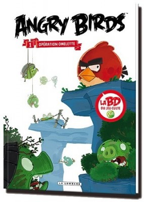 angry-birds-tome-1-operation-omelette-bd-le-lombard