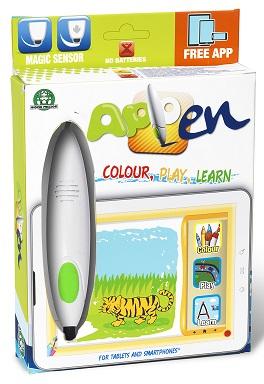 appen-stylo-tablette-smartphone-enfant