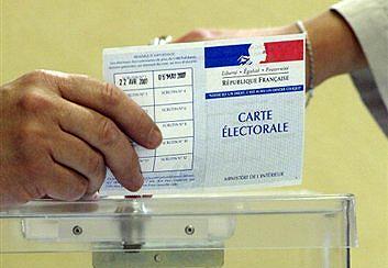 election-municipale_1104