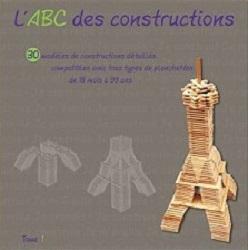 jouecabois-livre-des-constructions-jouet-francais