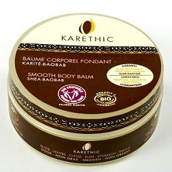 karethic-baume-corporel-fondant