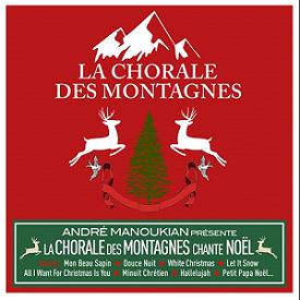 la-chorale-des-montagnes-chante-noel