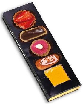 petits-fours-sucres-larousse