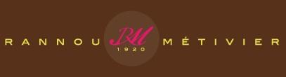 rannou-metivier-logo