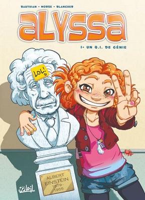 alyssa-T1-un-qi-de-genie-soleil