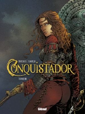 conquistador-t3-glenat