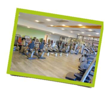 garden gym 1