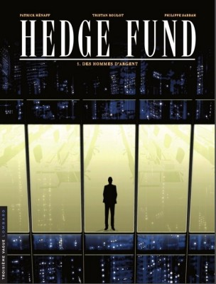 hedge-fund-t1-des-hommes-d-argent-le-lombard