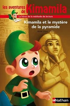 kimamila-et-le-mystere-de-la-pyramide-nathan