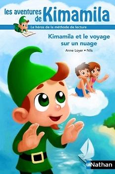 kimamila-et-le-voyage-sur-un-nuage-nathan