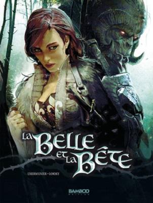 1reCOUV Belle&Bete.indd