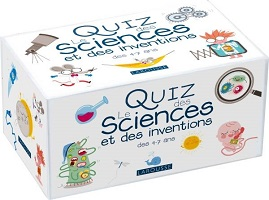le-quiz-des-sciences-et-des-inventions-larousse