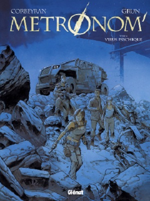 metronom-t4-virus-psychique-glenat