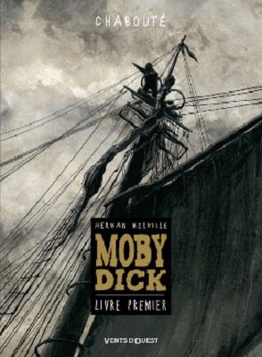 moby-dick-livre-premier-chaboute-vents-d-ouest