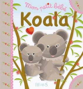mon-petit-bebe-koala-fleurus