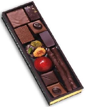 petits-chocolats-gourmands-larousse