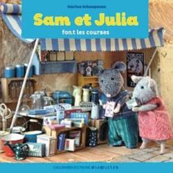sam-et-julia-font-les-courses-gallimard