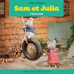 sam-et-julia-s-amusent-gallimard