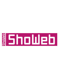 showeb