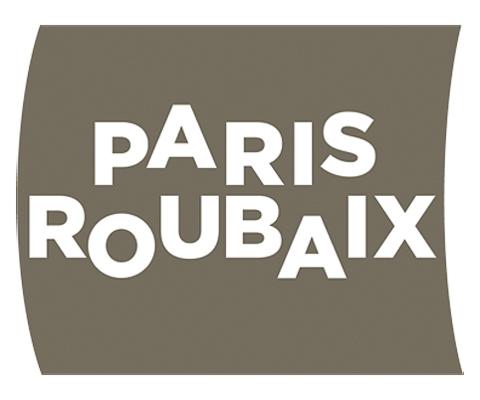 Paris Roubaix 2014, les pavés sont notés