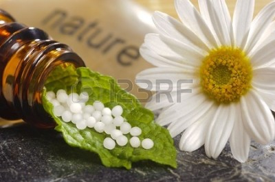 -homeopathie-