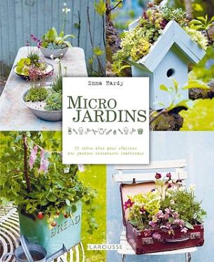 micro-jardins-35-idees-deco-larousse