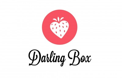 Darling-box