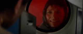 Juliette Binoche dans Godzilla 2014