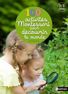 100-activites-montessori-decouvrir-monde-nathan