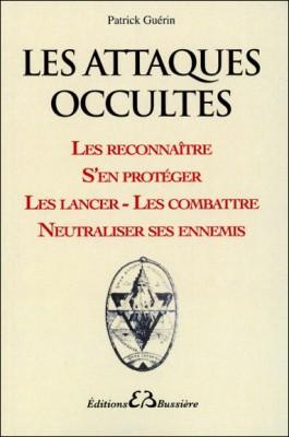 attaques occultes